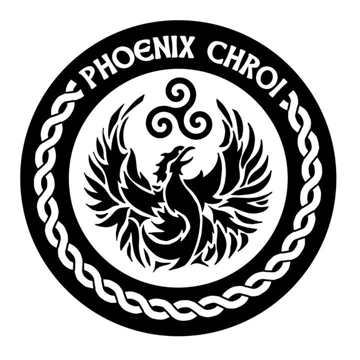 Phoenix Chroi Tour Dates