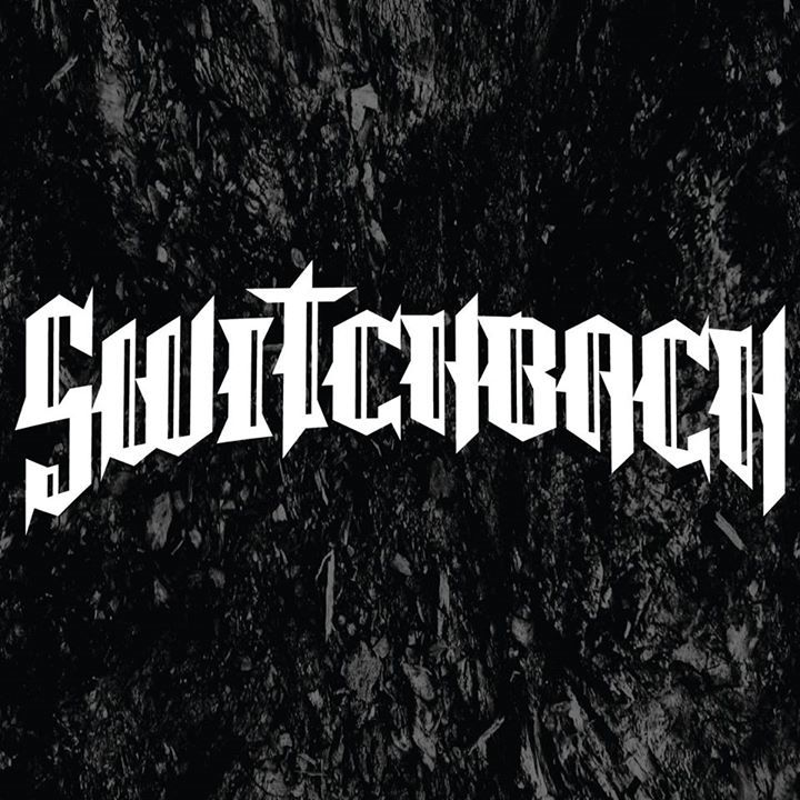 SwitchbacH Tour Dates