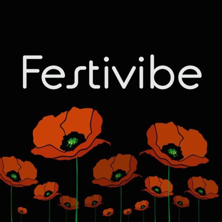 Festivibe Tour Dates
