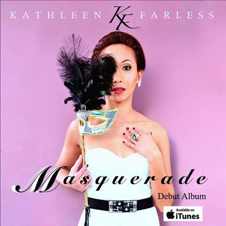 Kathleen P Farless Tour Dates