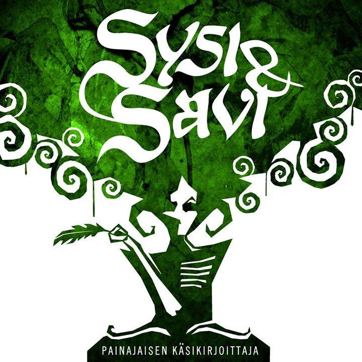 Sysi & Savi Tour Dates