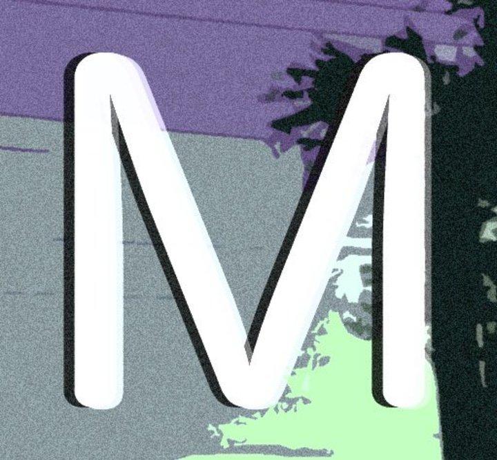 Masuca Tour Dates