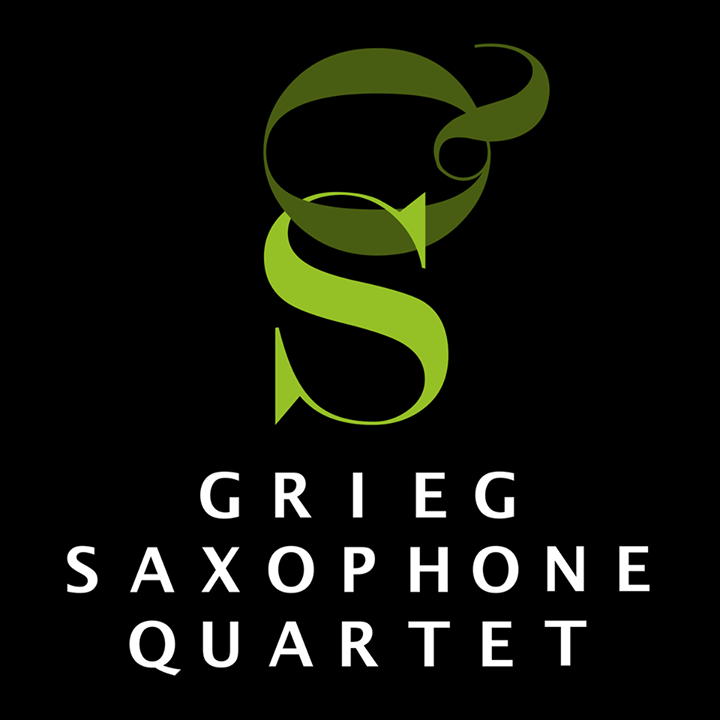 Grieg Saxophone Quartet Tour Dates