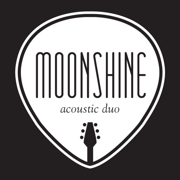Moonshine Acoustic Duo Tour Dates