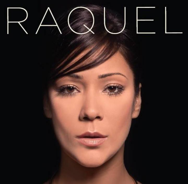 Raquel Tavares Tour Dates