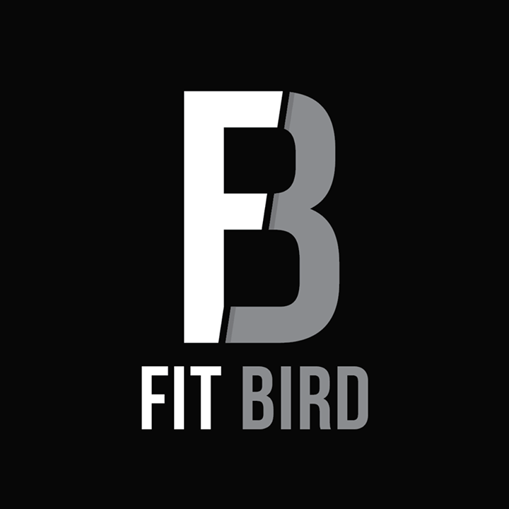 Fit Bird Tour Dates
