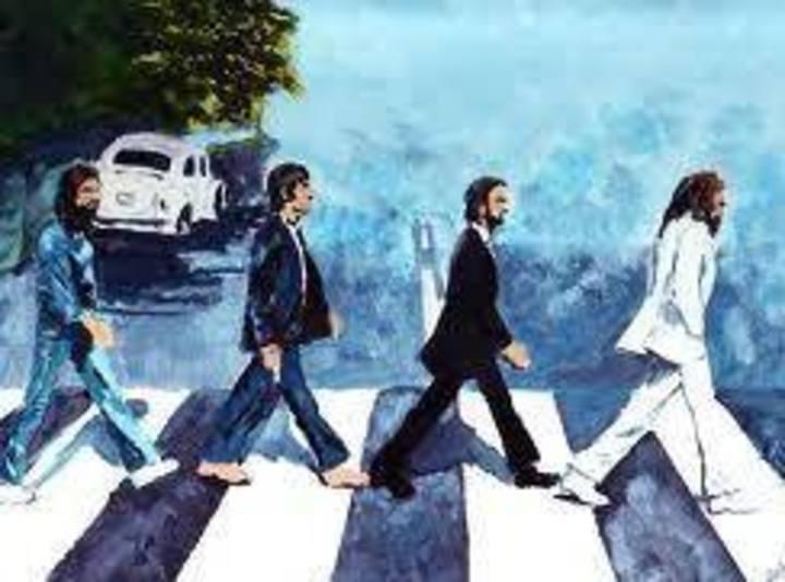 The Beatles Fans Tour Dates