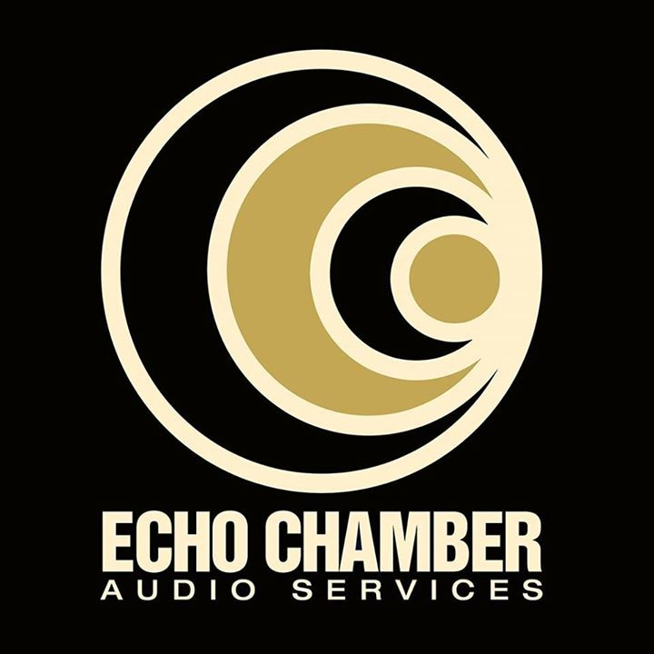 Echo Chamber Audio Services Tour Dates