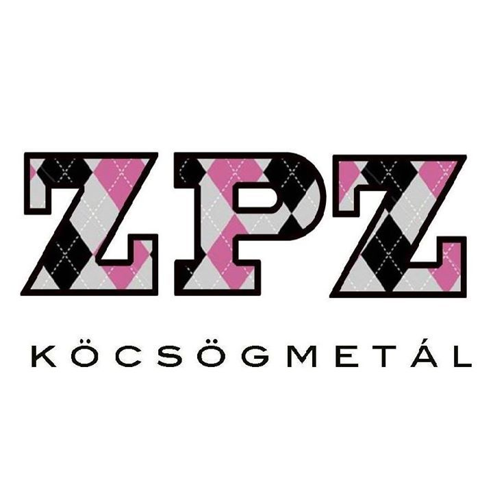 ZPZ Tour Dates