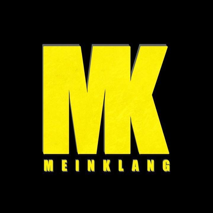 Meinklang Tour Dates