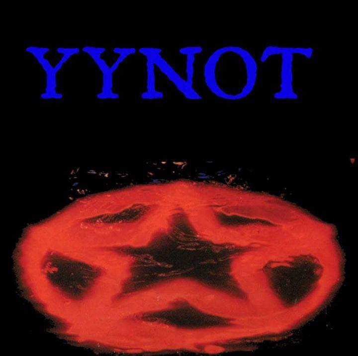 YYNot Tour Dates