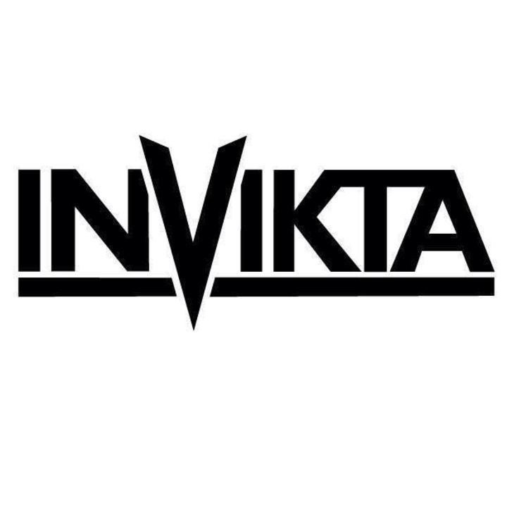 Invikta Tour Dates
