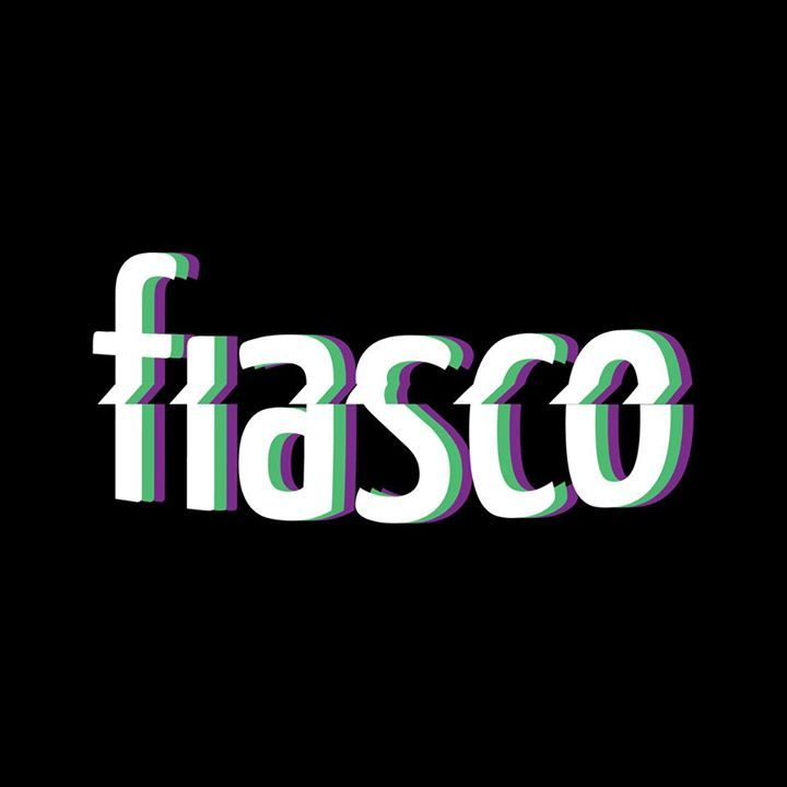 fiasco (DJ) @ Cedar Crest Bible Fellowship Church - Allentown, PA