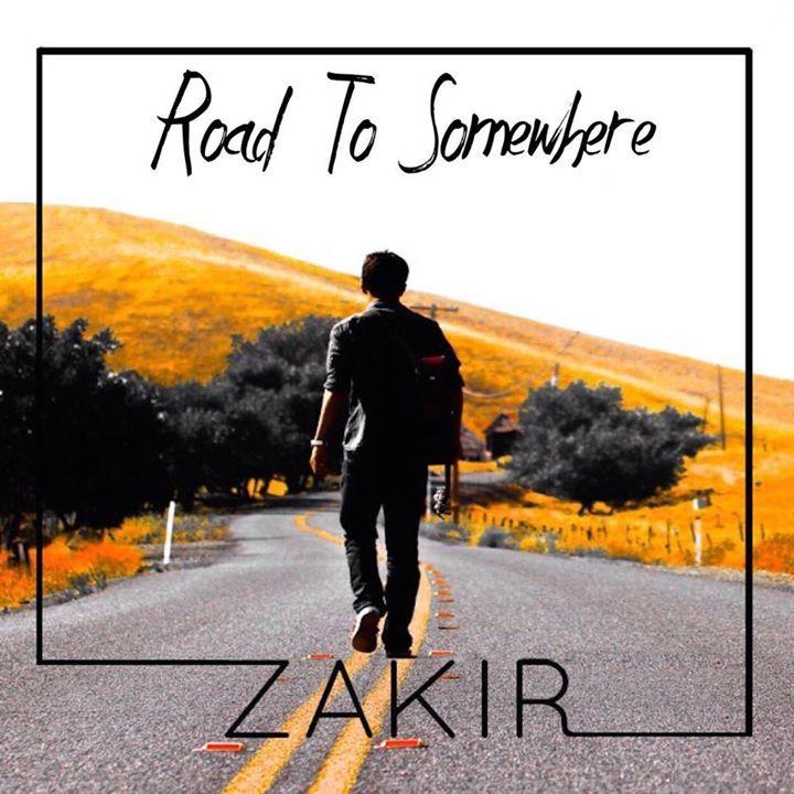 Zakir Tour Dates