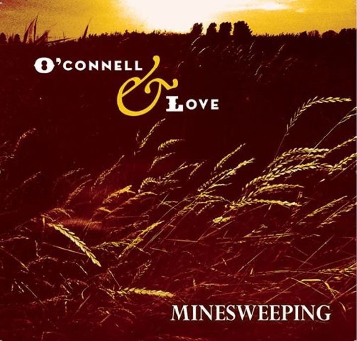 O'connell & Love Tour Dates