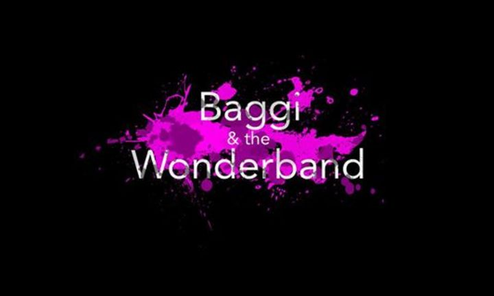 Baggi & the Wonderband Tour Dates