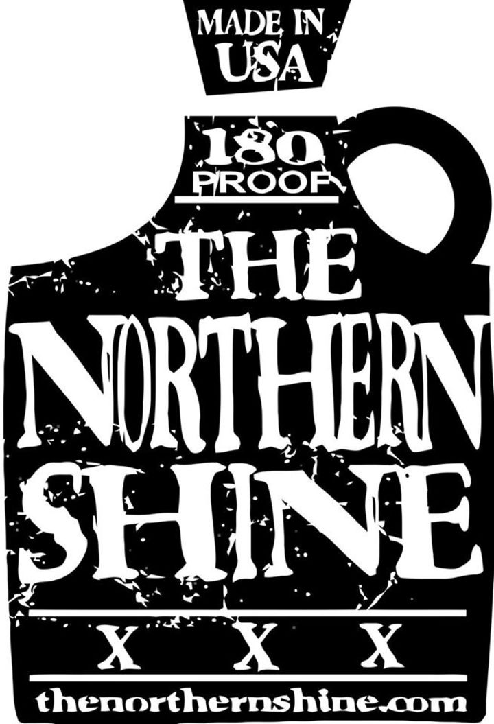 The Northern Shine Tour Dates