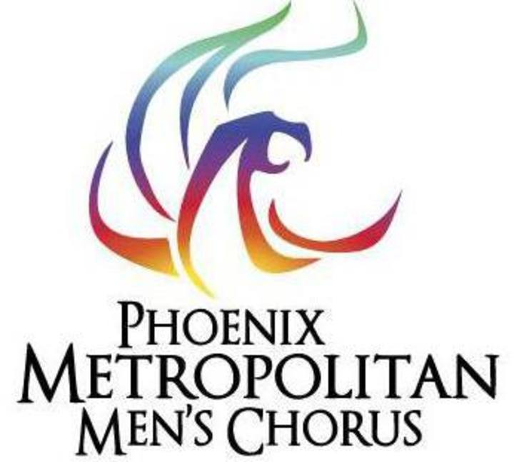 Phoenix Metropolitan Men's Chorus Tour Dates