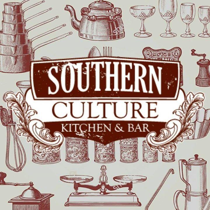 Southern Culture Tour Dates
