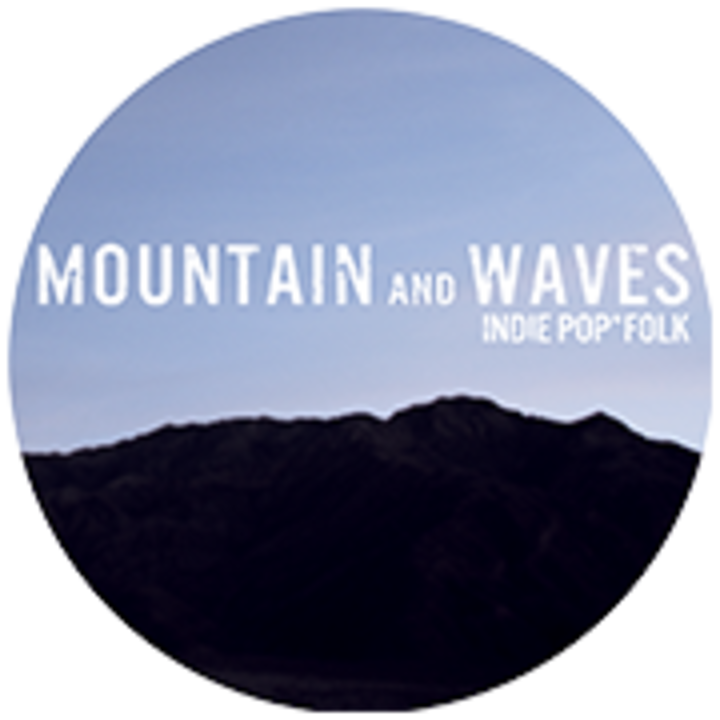 Mountain and Waves Tour Dates