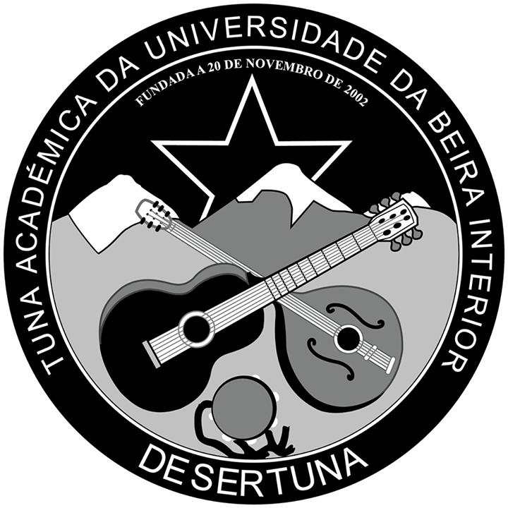 Desertuna - Tuna Académica da Universidade de Beira Interior Tour Dates