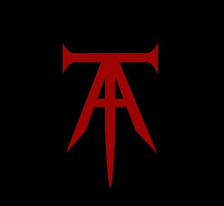 Thrash Avenger Tour Dates