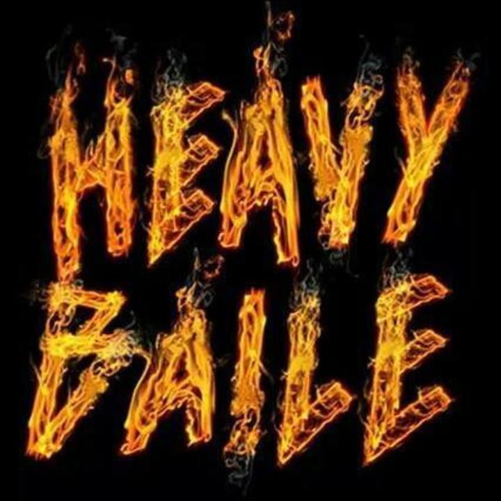 Heavy Baile Tour Dates