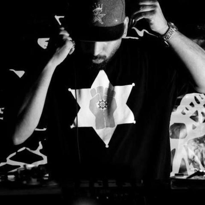 DJ JAZZ T Tour Dates