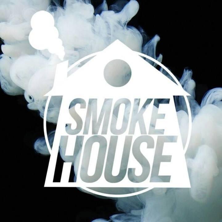 SmokeHouse Tour Dates