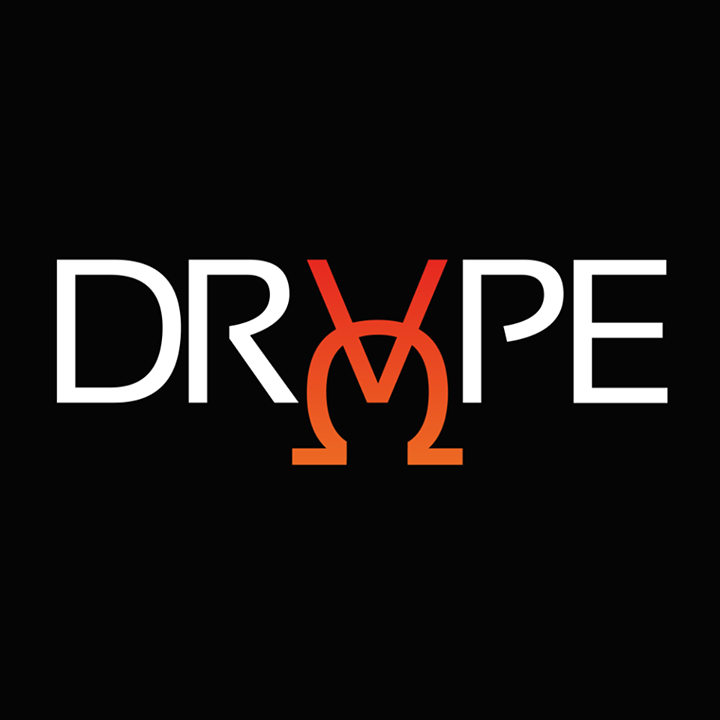 DROPÉ Tour Dates
