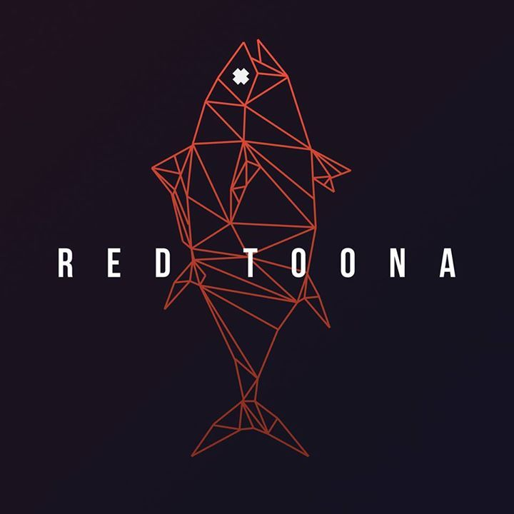 Red Toona Tour Dates