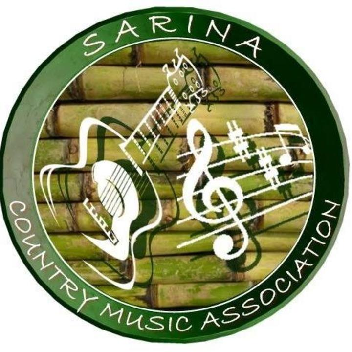 Sarina Country Music Festival Tour Dates