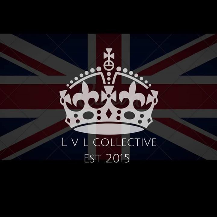 L.V.L collective Tour Dates