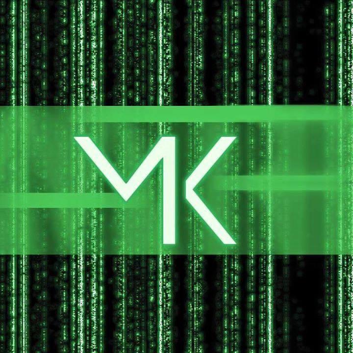 Mystik Kode Tour Dates
