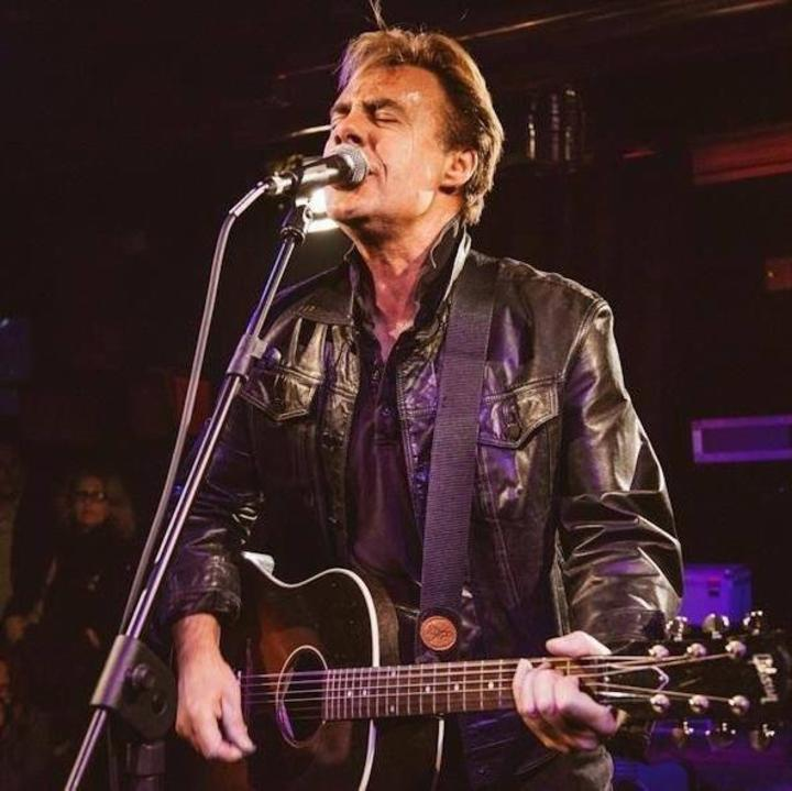 Glen Matlock Tour Dates