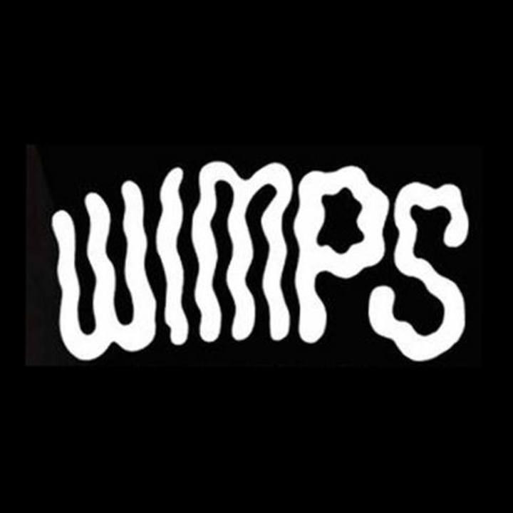 Wimps Tour Dates