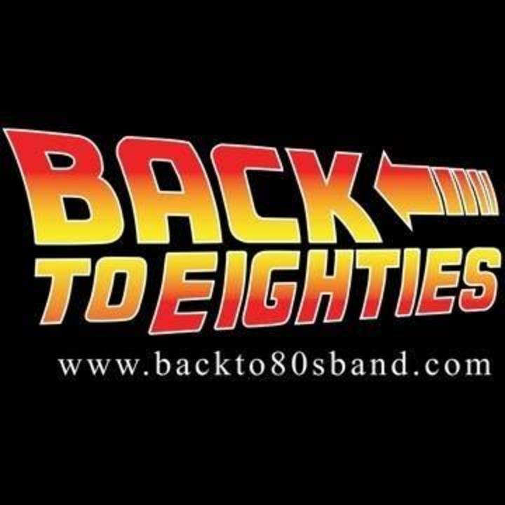 Back to 80's Tour Dates