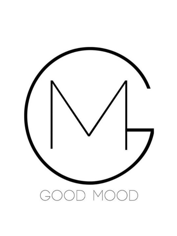 Good mood Tour Dates