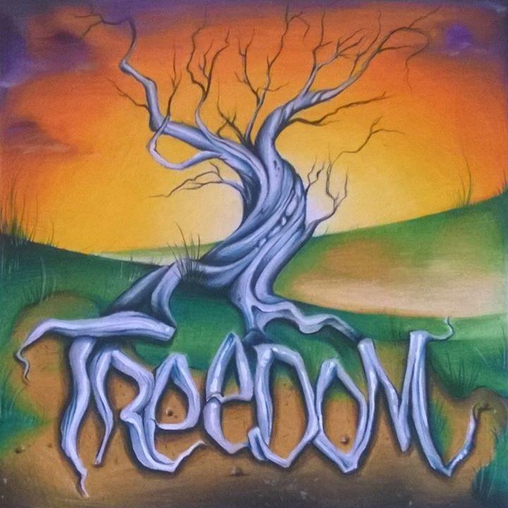 Treedom Tour Dates