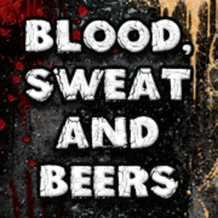 blood sweat & beers Tour Dates