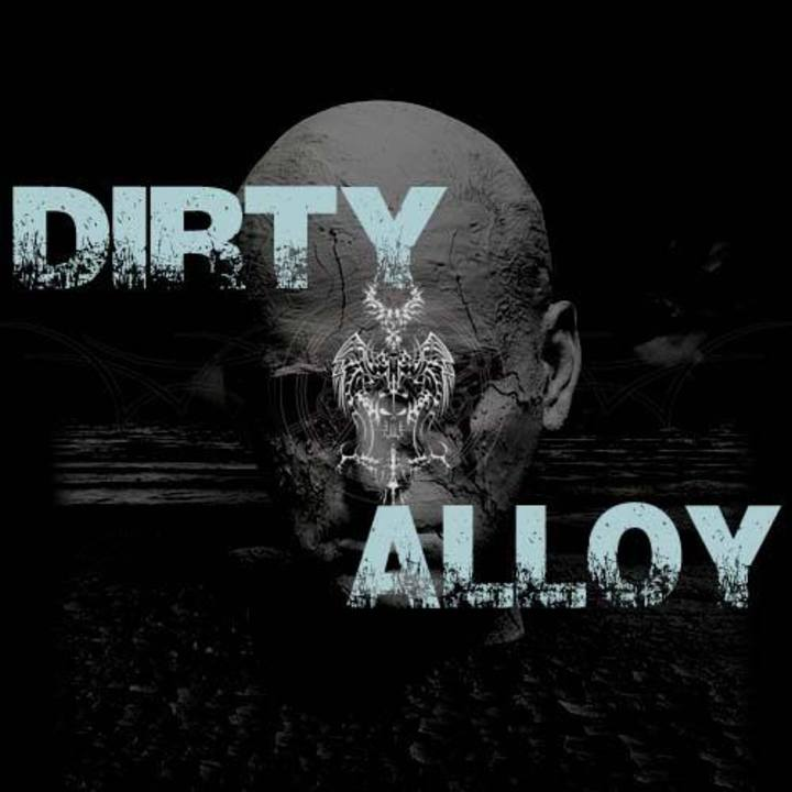 Dirty Alloy Tour Dates