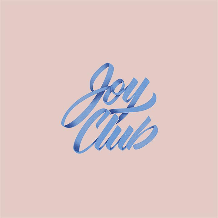 Joy Club DC Tour Dates