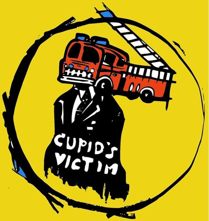 Cupids Victim Tour Dates
