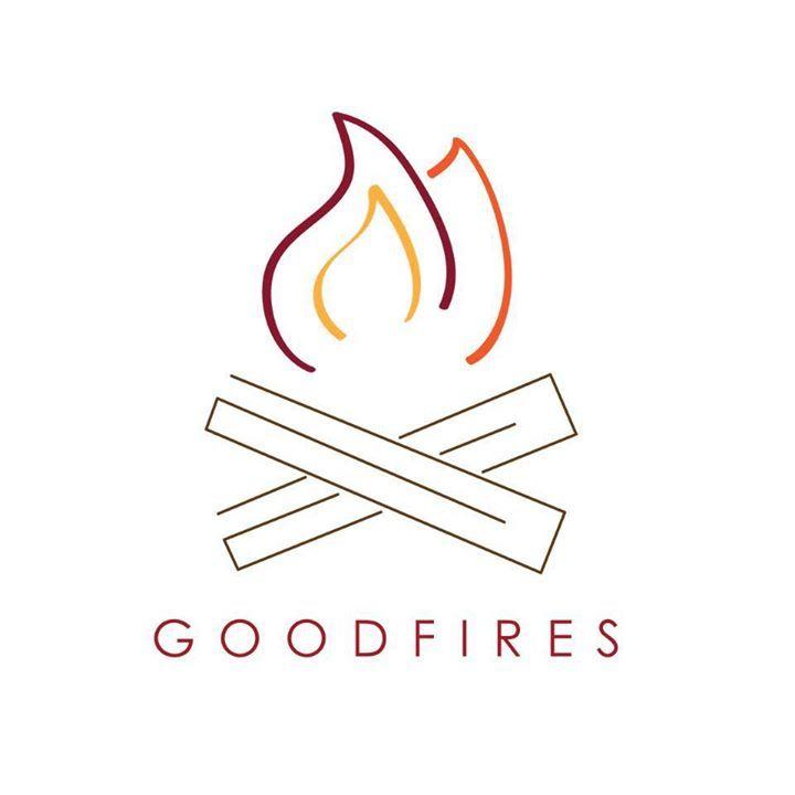 Goodfires Tour Dates