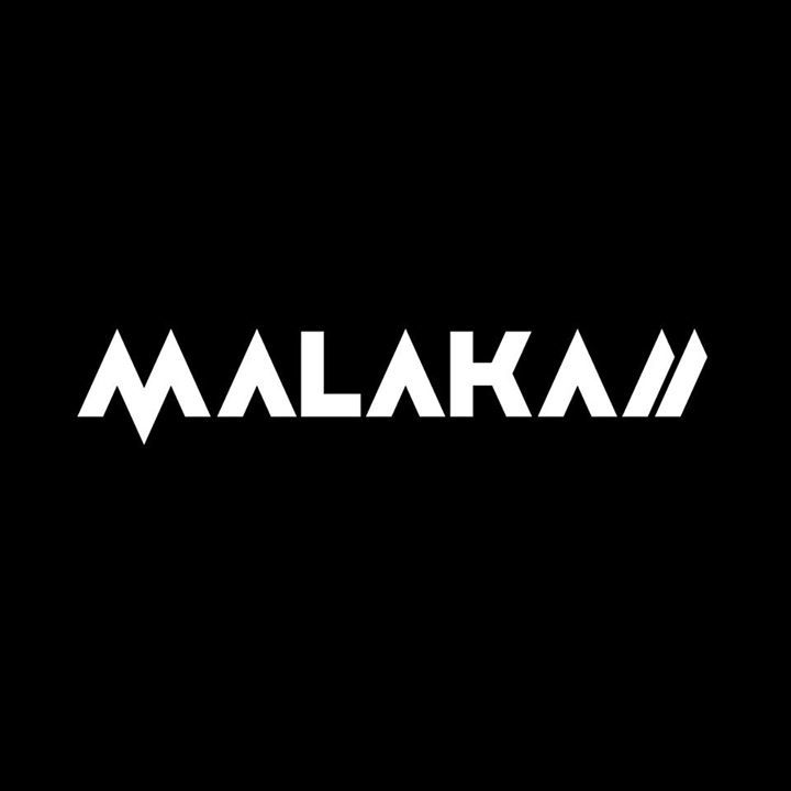 Malakaii Tour Dates