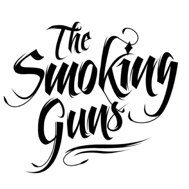 The Smoking Guns DJ's Tour Dates