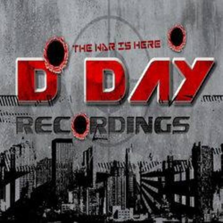D-Day Recordings Fan Page Tour Dates