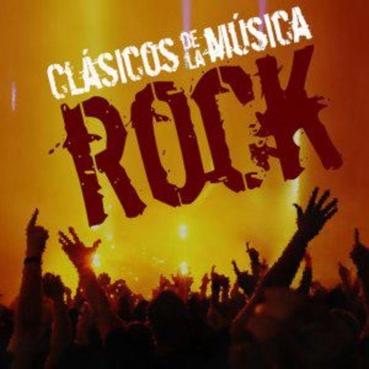 BAÚ DO ROCK Tour Dates