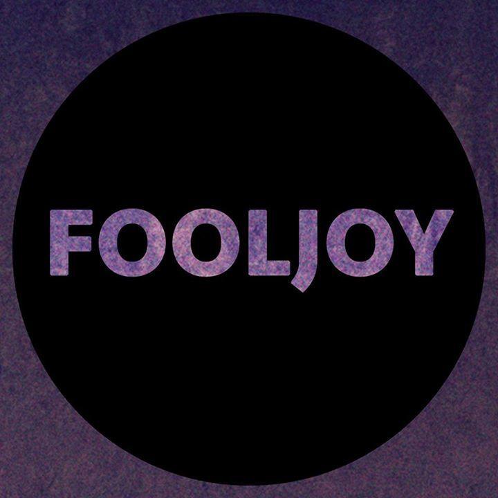Fooljoy Tour Dates