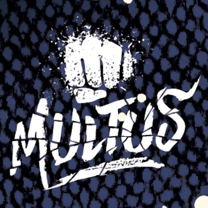 Banda Multus Tour Dates